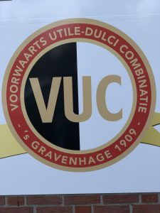logo_VUC